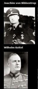 Nuremberg-executions1a