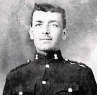 Private-Henry-Farr
