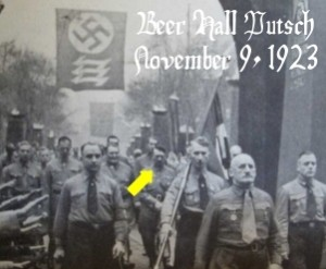 beer-hall-putsch