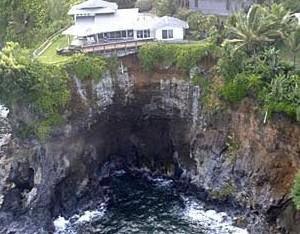 hawaii-earthquake