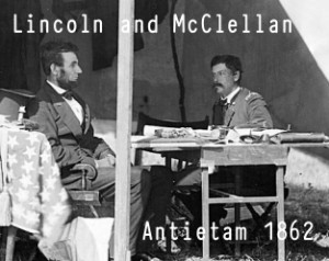 lincoln-mcclellan