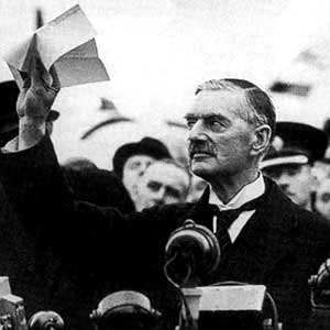 neville-chamberlain-peace-in-our-time