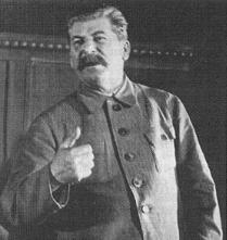stalin-11-6-41