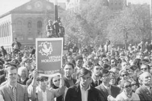 vietnam-moratorium
