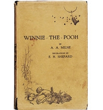 winnie-the-poo