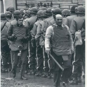 1971-rahway-state-prison-revolt