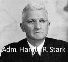 Adm-Harold-R-Stark