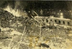 Pan-Am-Flight-214