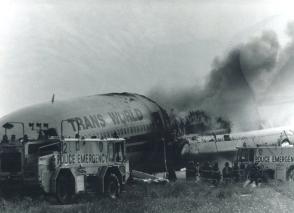 TWA-Flight-514