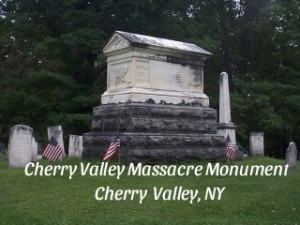 cherry-valley-massacre