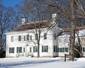 ford-mansion