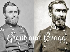 grant-and-bragg