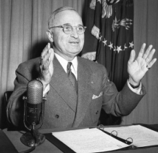 harry-truman-north-korea