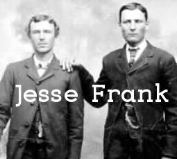jesse-and-frank-james
