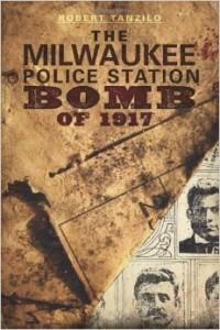 milwaukee-police-bomb