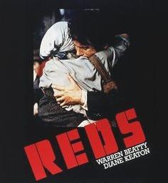 reds-movie