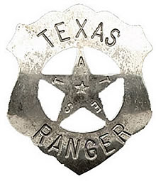 texas-rangers-badge