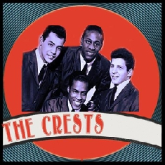 the-crests