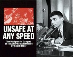 unsafe-at-any-speed