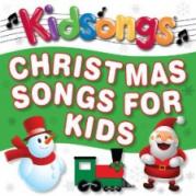 christmas-for-kids