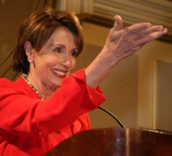 nancy-pelosi-2004