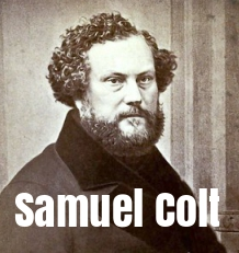 samuel-colt