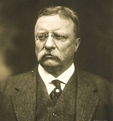 theodore-roosevelt-nobel-peace-prize