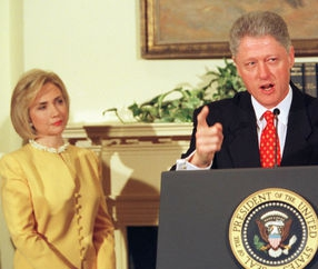 Bill Clinton-i-did-not-have-sexual-relations-with-that-woman