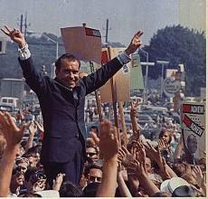 Nixon-68