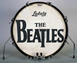 Rngo-Bass-Drum
