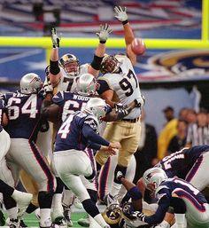 Super-Bowl-XXXVI