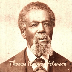 Thomas-Mundy-Peterson