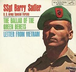 ballad-of-the-green-berets