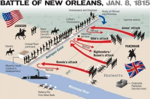 battle-of-new-orleans-1815
