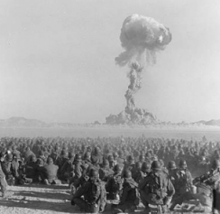first-nuclear-test