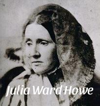 julia-ward-howe