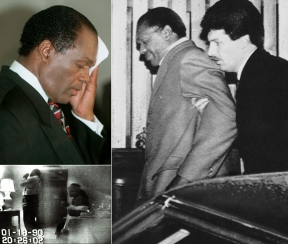 marion-barry-1990