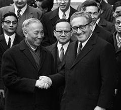 paris-peace-accor-1973