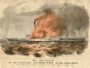 steamship-lexington