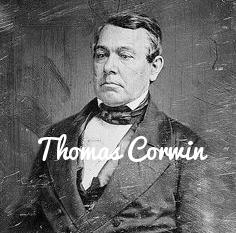 thomas-corwin