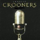 classic-crooners