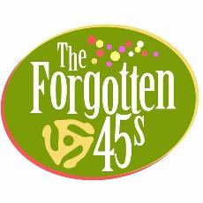 forgotten-45s