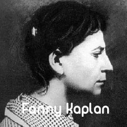 Fanny-Kaplan