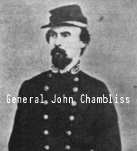General-John-Chambliss