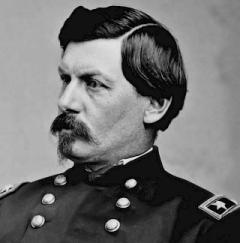 George-McClellan
