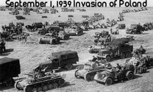 Germany-Invades-Poland