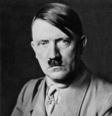 Hitler-1933
