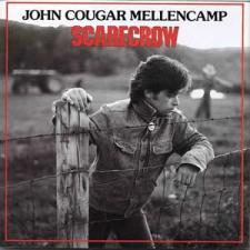 John-Cougar-Mellancamp-Scarecrow