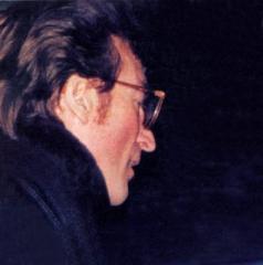 John-Lennon-12-8-1980