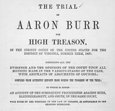aaron-burr-treason-trial